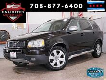 2010_Volvo_XC90_V8_ Bridgeview IL