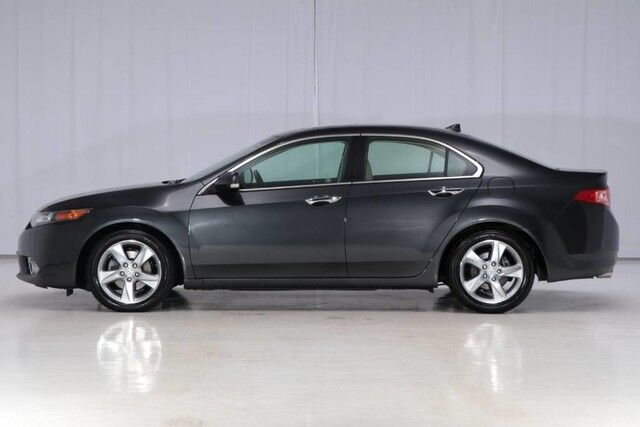 2011 Acura TSX  West Chester PA