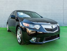 Acura TSX 2.4 2011