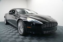 2011_Aston Martin_Rapide_4DR SDN AT_ Hickory NC