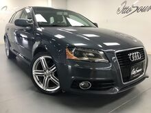 2011_Audi_A3_2.0 TDI Premium Plus_ Dallas TX