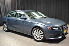 2011_Audi_A4 Quattro_2.0T Premium Plus_ Easton PA