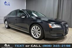 2011_Audi_A8 L__ Hillside NJ