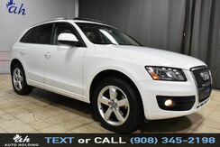 2011_Audi_Q5_2.0T Premium Plus_ Hillside NJ