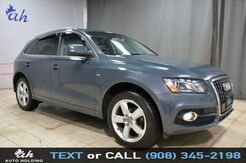 2011_Audi_Q5_3.2L Premium Plus_ Hillside NJ
