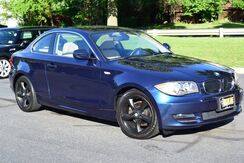 2011_BMW_1 Series_128i_ Easton PA