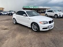 2011_BMW_1-Series_135i Coupe_ Laredo TX