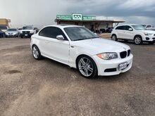 2011_BMW_1-Series_135i Coupe_ Laredo TX