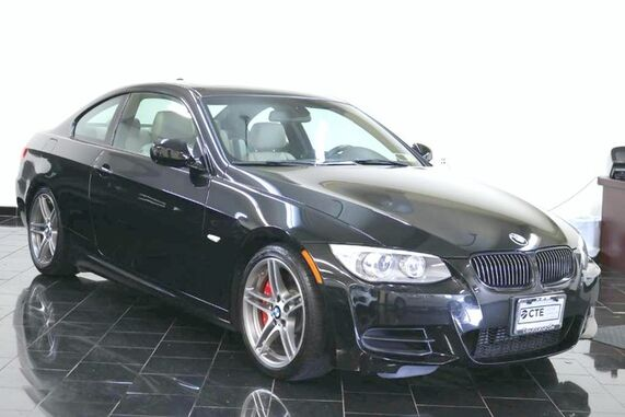 2011_BMW_3 Series_2dr Cpe 335is RWD_ Leonia NJ