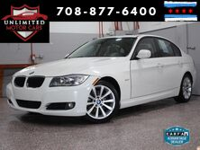 BMW 3 Series 328i 1 Owner 2011