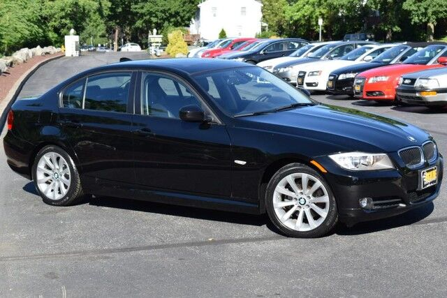2011 BMW 3 Series 328i Easton PA