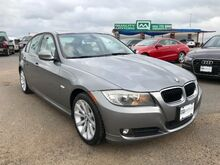 2011_BMW_3-Series_328i_ Laredo TX