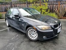 2011_BMW_3 Series_328i_ Redwood City CA
