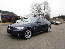 2011_BMW_3 Series_328i_ Richmond VA