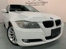 2011_BMW_3 Series_328i xDrive_ Carrollton  TX