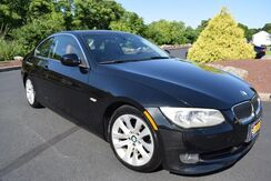2011_BMW_3 Series_328i xDrive Coupe_ Easton PA