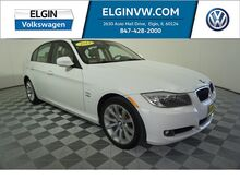 2011_BMW_3 Series_328i xDrive_ Hoffman Estates IL