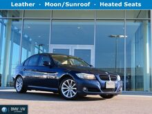 2011_BMW_3 Series_328i xDrive_ Kansas City KS