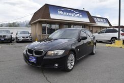 2011_BMW_3 Series_328i xDrive_ Murray UT