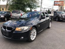 2011_BMW_3 Series_328i xDrive_ North Reading MA