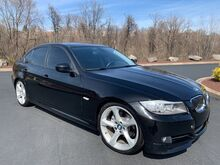 2011_BMW_3 Series_328i xDrive SPORT_ Easton PA