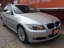 2011_BMW_3-Series_328i xDrive_ Spokane WA