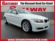 2011 BMW 3 Series 328i xDrive Warrington PA