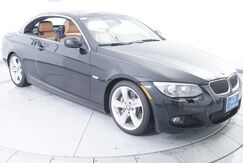 2011_BMW_3 Series_335i_  TX