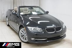2011_BMW_3 Series_335i Cabrio Sports Premium Navigation Spoiler_ Avenel NJ