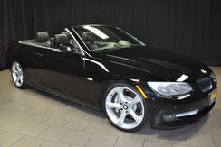 2011_BMW_3 Series_335i Sport_ Easton PA
