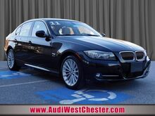 2011_BMW_3 Series_335i xDrive_ Philadelphia PA