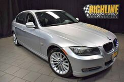2011_BMW_3 Series_335i xDrive_ Easton PA