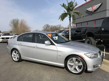 2011_BMW_3 Series_335i xDrive_ Evansville IN