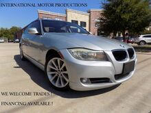 2011_BMW_328i_**BEAUTIFUL**_ Carrollton TX