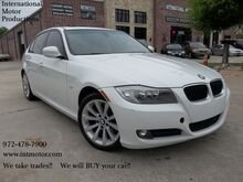 2011_BMW_328i_**Warranty Available**_ Carrollton TX