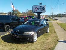 2011_BMW_328i_X Drive, BUY BACK GUARANTEE & WARRANTY, HEATED STEERING WHEEL, BLUETOOTH, SUNROOF, ONLY 78K MILES!_ Virginia Beach VA