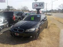 2011_BMW_328i_XDRIVE HATCHBACK, BUY BACK GUARANTEE AND WARRANTY, NAVI, SUNROOF, BEAUTIFUL!!!_ Virginia Beach VA