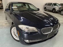 2011_BMW_5 Series_535i xDrive_ Carrollton  TX