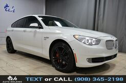 2011_BMW_5 Series Gran Turismo_550i xDrive_ Hillside NJ