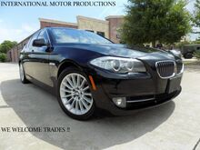 2011_BMW_535i xDrive_**Gorgeous**_ Carrollton TX