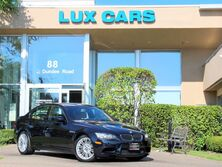 BMW M3 SEDAN NAV MSRP $71,225 2011