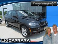 2011 BMW X5  Watertown NY