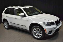 2011_BMW_X5_35i Premium AWD_ Easton PA