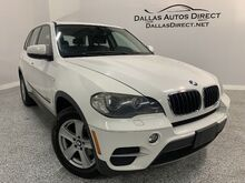 2011_BMW_X5_35i Sport Activity_ Carrollton  TX