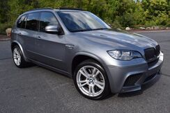 2011_BMW_X5 M__ Easton PA