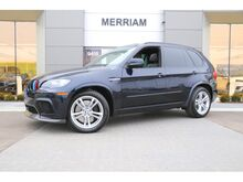 2011_BMW_X5 M__ Kansas City KS