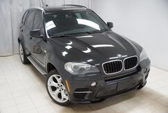 2011_BMW_X5_xDrive 35i Sport Activity Navigation Backup Camera Sunroof_ Avenel NJ
