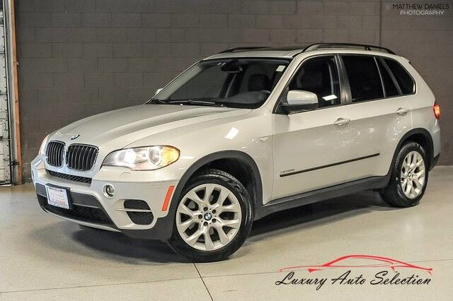 2011_BMW_X5 xDrive35i With 3rd Row_4dr SUV_ Chicago IL