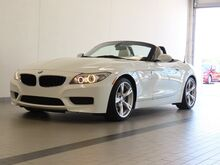 2011_BMW_Z4_sDrive30i_ Kansas City KS