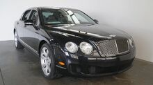 2011_Bentley_Continental Flying Spur_4DR SDN_ Hickory NC